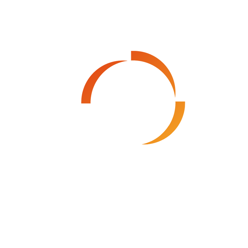 Council of Supervisors and Administrators logo