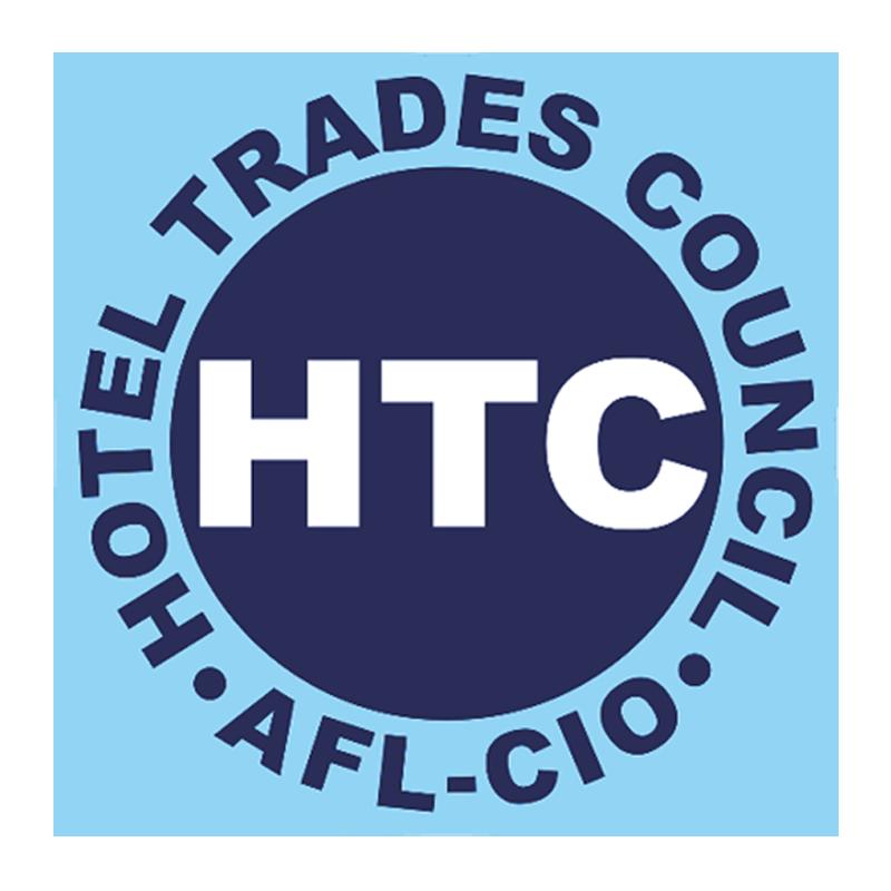 Hotel Trade Council logo