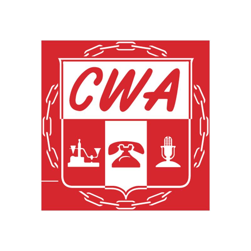 CWA District 1
