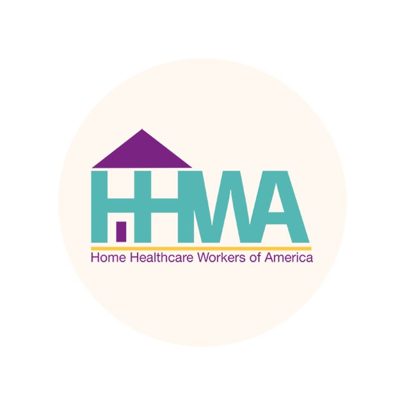 Home Healthcare Workers of America (HHWA)