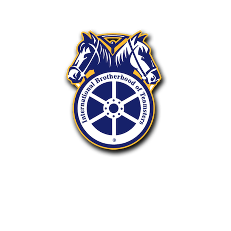 Metal Lathers Local 46 PAC