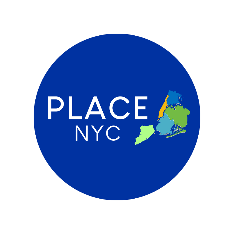 PLACE NYC