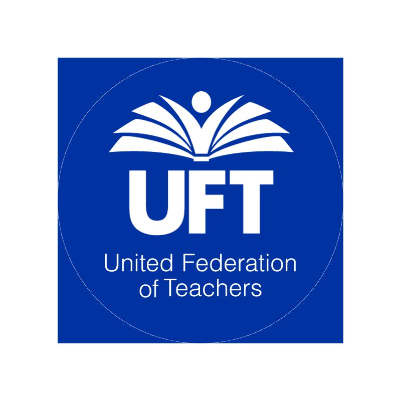 United Federation of Teachers_v2